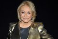 'Jacki Weaver Superstar': One Actress's 48-Year Journey to the Role of a Lifetime (and Maybe an Oscar)