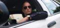 REVIEW: Woody Harrelson's Menace Yields Diminishing Returns in Rampart