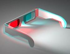 3d_glasses_225.jpg