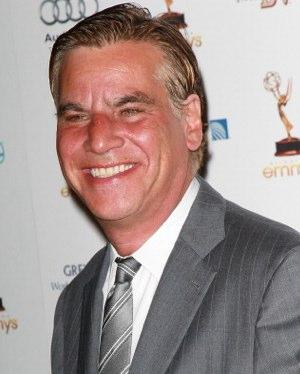 Aaron Sorkin Gets Jobs Job, Morgan Freeman Rustles Feathers, Grassroots Grows at Goldwyn: Biz Break