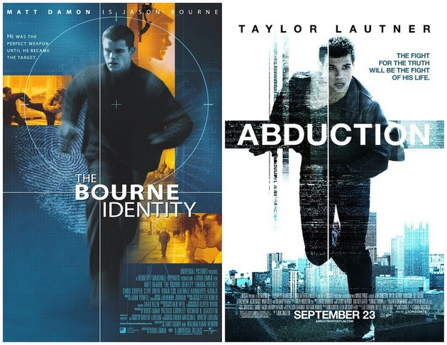 abduction-bourne1000.jpg