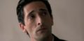 New Detachment Trailer: Adrien Brody Tangles with Dangerous Minds