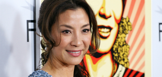afi_michelleyeoh630.jpg