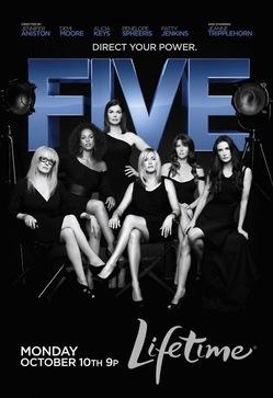 Alicia-Keys-Lifetime-Five-2.jpg
