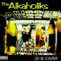 WATCH: Tha Alkaholiks Review The Hangover Part II