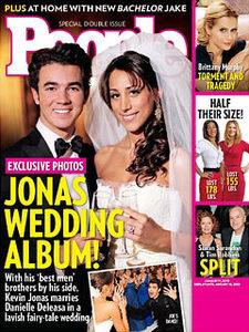amd_people_magazine_jonas_wedding.jpg