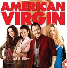 american_virgin_poster.jpg