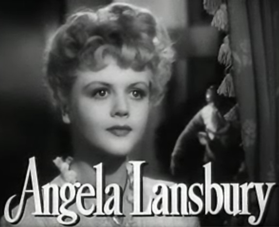 Angela_Lansbury_in_The_Picture_of_Dorian_Gray_trailer.jpg
