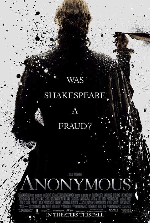 anonymous-poster630.jpg