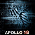 Weinstein Co. Pushes Apollo 18 Release Back to January 2012