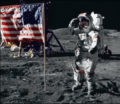 NASA Thinks You Should Know Apollo 18 Isn't Real