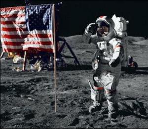 Apollo18NASA.jpg