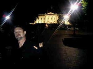 arquette-whitehouse-300.jpg