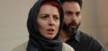 REVIEW: Unvarnished Iranian Family Drama A Separation Doesn't Go for Easy Answers