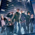 U.K. Alien Pic Attack the Block to Hit Theaters July 29, 2011