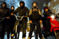 Attack the Block Is the First Geek Hit of SXSW, But Does That Really Mean Anything?