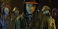 Is Attack the Block Getting an Awards Season Campaign?
