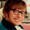 Report: Mike Myers is Back for Austin Powers 4