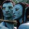 avatar-movie-full-video-trailer.jpg