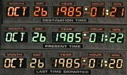 back_future_clocks_250.jpg