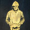 banksy120.jpg