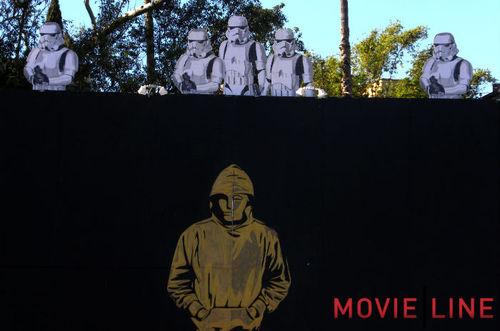 BanksyD.jpg