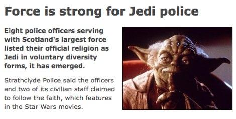 bbc_jedi_police2.jpg