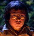 Watch: Kids Vs. Killers in the Sundance Midnight Movie Short The Legend of Beaver Dam