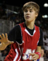 Justin Bieber Might Make Feature Debut with Mark Wahlberg in Basketball Drama