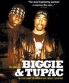 Do Newly Released FBI Files Support Conspiracy Theories in 2002 Documentary Biggie & Tupac?