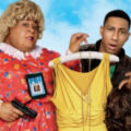 The 9 Most Scathing Critical Responses to Big Mommas: Like Father, Like Son