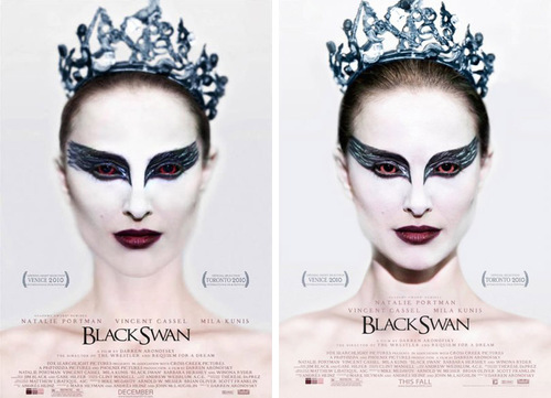 black_swan_posters.jpg