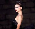 Actor Pleads Guilty to Pirating SAG Screener of Black Swan
