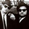 blues_brothers_ql.jpg