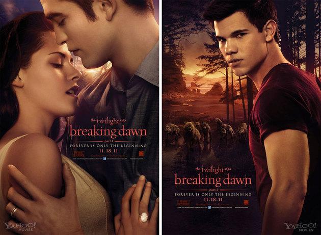 breaking_dawn1posters.jpg