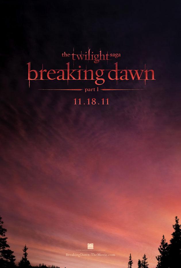 breaking_dawn_teaser1.jpg