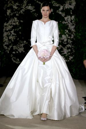 breakingdawnweddingdress.jpg