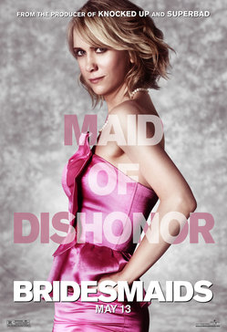 bridesmaids-movie-poster-rose-byrne-01.jpg