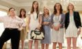 Talkback: Who Wants a Bridesmaids 2 Without Kristen Wiig?