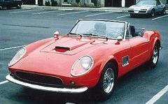 bueller_car.jpg