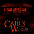 Joss Whedon-Produced Cabin in the Woods Rescued by Lionsgate