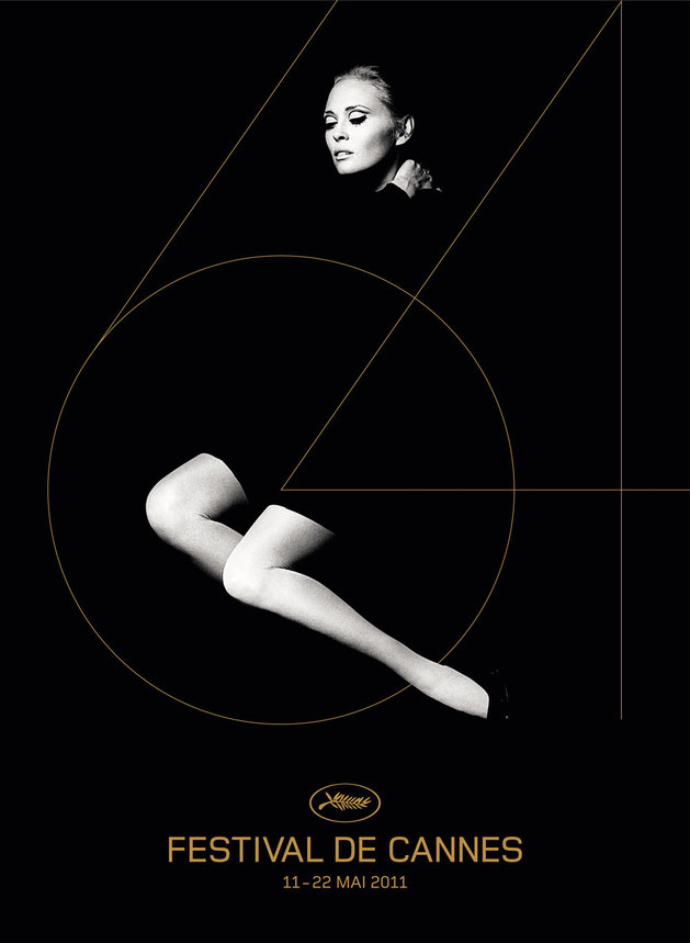 cannes2011_poster_lg.jpg