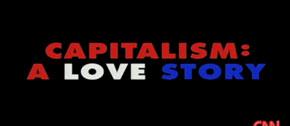 capitalismart.jpg