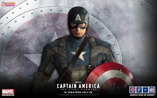 captain-america-dunkin-630.jpg