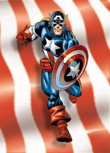 Captain America002.jpg
