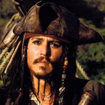 CaptainJackSparrow150.jpg