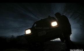 carhalloween2.jpg
