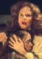 Margaret White, Carrie (Piper Laurie, 1976)