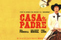9 Suggested New Titles for Will Ferrell's Dubious New Comedy Casa de mi Padre