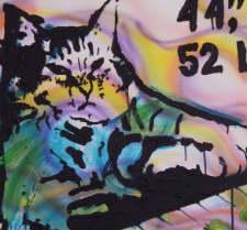 cat225.jpg